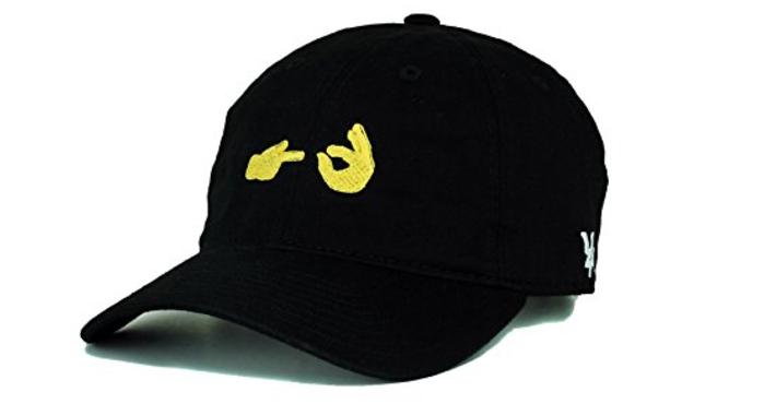 emoji-dad-hats.png